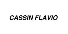 cassin2