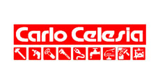 celesia2
