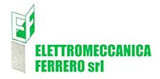 elettromeccanica2