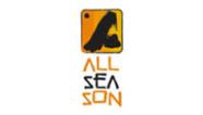 allseason2