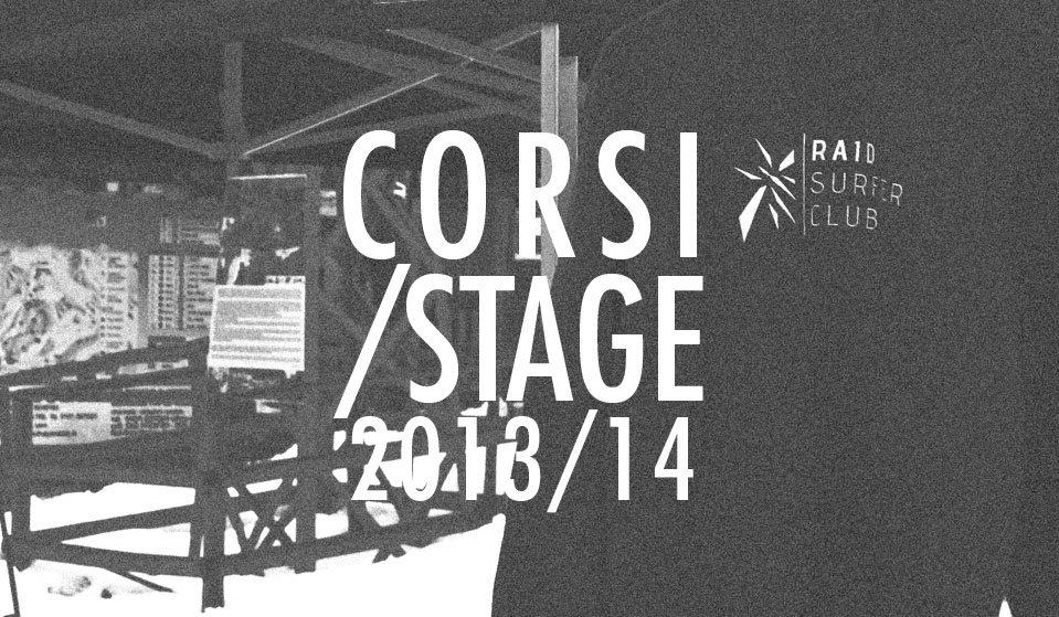 corsi_stage