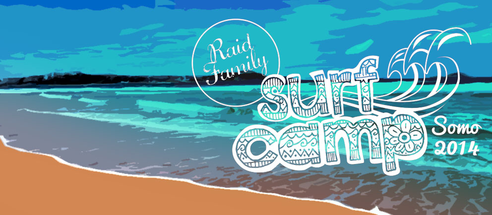 cover_fb_surfcamp