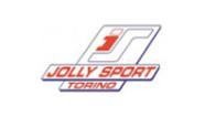 jollysport2