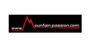 mountainpassion2
