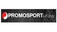 promosport2