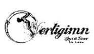 vertigimn2