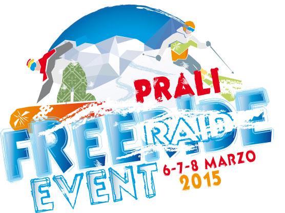 logo_pralifreerideevent_2